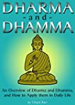 Dharma and Dhamma: An Overview of Dha...