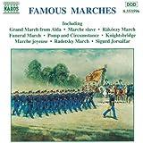 Marches (Famous)
