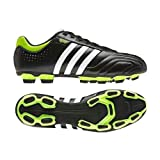 Adidas 11Questra TRX FG Footballshoe Men's
