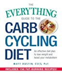 The Everything Guide to the Carb Cycl...