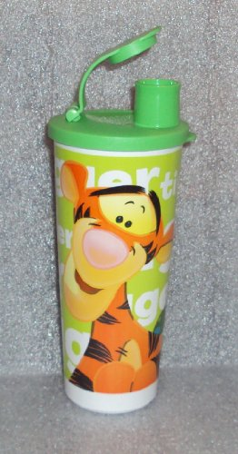 Tupperware Sippy Cups front-1072592