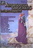 Andromeda Spaceways