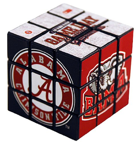 NCAA-Toy-Puzzle-Cube