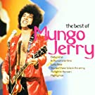 Best of Mungo Jerry