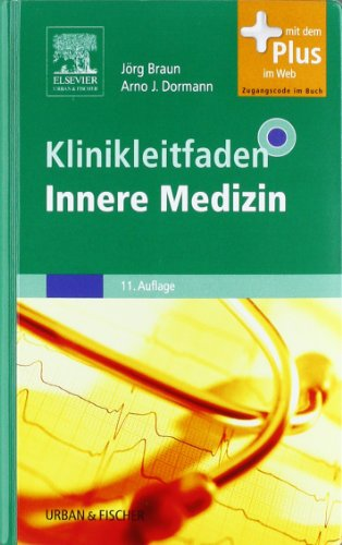 ebook Medical Importance of