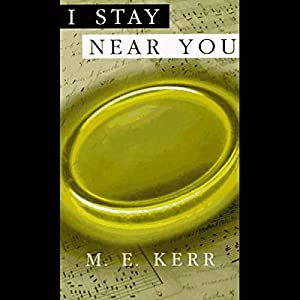 I Stay Near You Audiobook