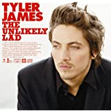 The Unlikely Ladby Tyler James