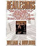 img - for [(Beatlesongs )] [Author: William Dowlding] [Oct-1989] book / textbook / text book