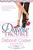 Double Trouble: The Coxwells (Volume 2)