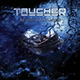 "Return to Atlantisvon ""DJ Taucher"""