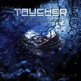 "Return to Atlantisvon ""DJ Taucher"""