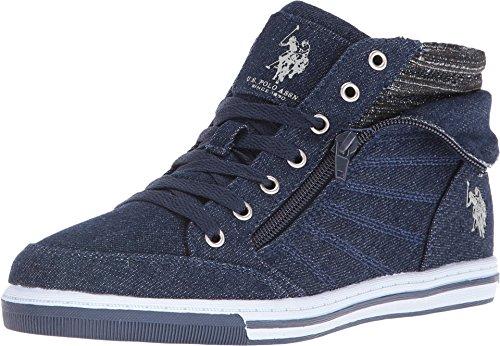 us-polo-assnwomens-womens-mila4-fashion-sneaker-indigo-7-m-us