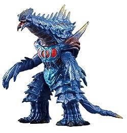 ウルトラ怪獣シリーズEX ディノゾール