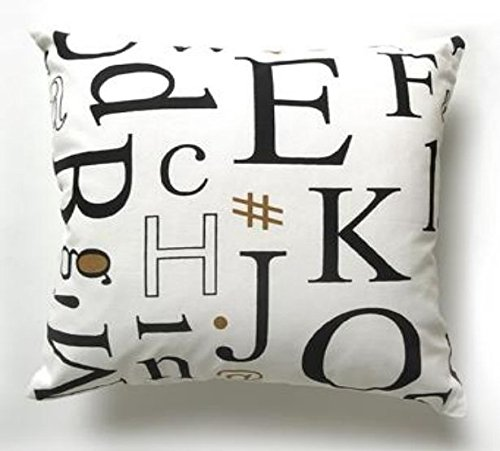 Printed Accent Chairs 3627