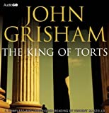 John Grisham The King of Torts (BBC Audiobooks)