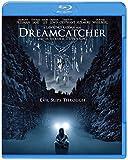 ドリームキャッチャー [Blu-ray]