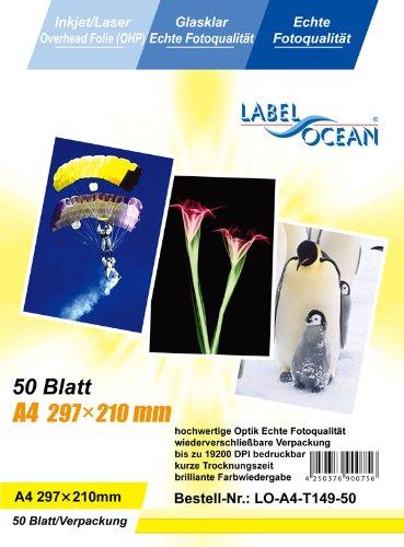 50-blatt-a4-overheadfolie-ohp-transparentfolie-transparentpapier-fur-inkjetdrucker-laserdrucker-tint