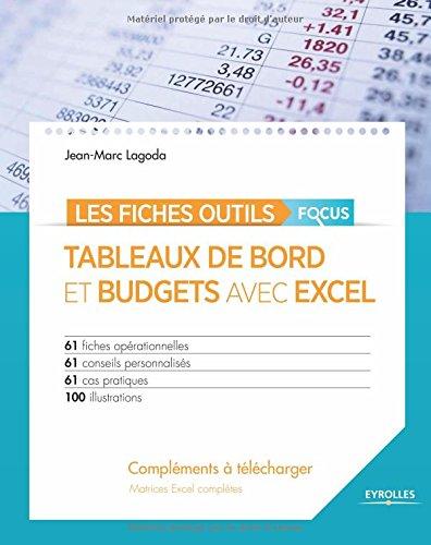 tableaux-de-bord-et-budgets-avec-excel-focus-61-fiches-operationnelles-61conseils-personnalises-61-c