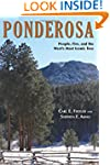 Ponderosa: People, Fire, and the West...