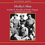 Mosby's Men | John H. Alexander
