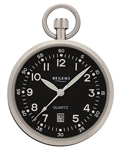 orologio-da-taschino-data-regent-32p324