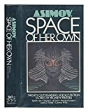 Isaac Asimov's Space of Her Own:  Twenty Outstanding Science-Fiction Stories by Women Writers (0385279531) by Shawna McCarthy