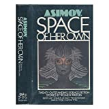 Isaac Asimov's Space of Her Own:  Twenty Outstanding Science-Fiction Stories by Women Writers ~ Shawna McCarthy