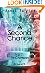 A Second Chance (The Chronicles of St...