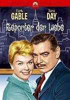 Reporter der Liebe