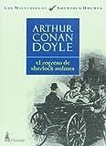 El regreso de Sherlock Holmes (Spanish Edition)