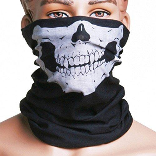 SL Skull Face Multi …