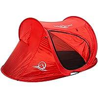 Quick-Camp Pop-Up Kids Tents