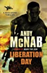 Liberation Day: (Nick Stone Book 5)