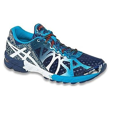 Buy ASICS Mens Gel-Noosa Tri 9 Running Shoe by ASICS