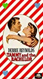 Tammy and The Bachelor [VHS]