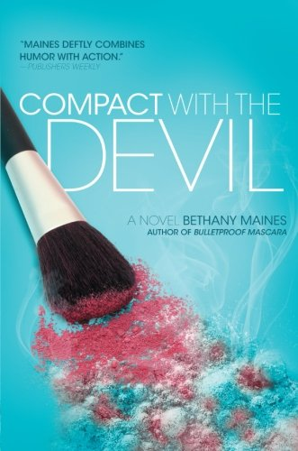 Compact with the Devil