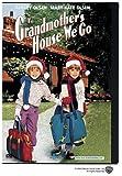 To Grandmother's House We Go (Std Dub Sub Dol) [DVD] [Import]