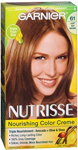 garnier-nutrisse-haircolor-61-mochaccino-light-ash-brown-1-each-pack-of-8