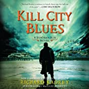 Kill City Blues: Sandman Slim, Book 5 | [Richard Kadrey]