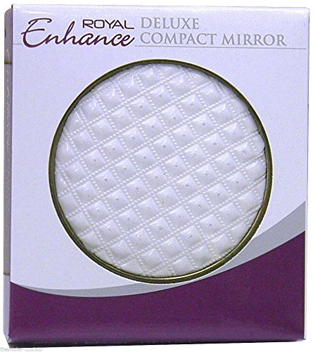 royal-enhance-deluxe-compact-mirror-white