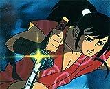 想い出のアニメライブラリー 第56集忍風カムイ外伝 Blu-ray Vol.1