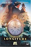 Longitude [DVD] [2000] [US Import]