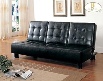 4792 Series Convertible Sofa