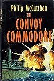 The Convoy Commodore