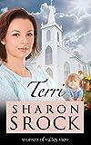 Terri: inspirational women's fiction (The Women of Valley View Book 2)
