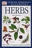 Herbs (Handbooks) (0751327662) by Bremness, Lesley