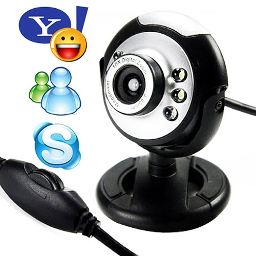 Как настроить в skype микрофон
