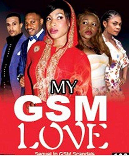 my-gsm-love-12-by-karen-igho