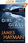 The Girl in the Glass: A McCabe and S...