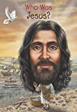 img - for Who Was Jesus? book / textbook / text book